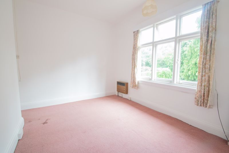 4 bed house for sale in Hagley Road  - Property Image 14