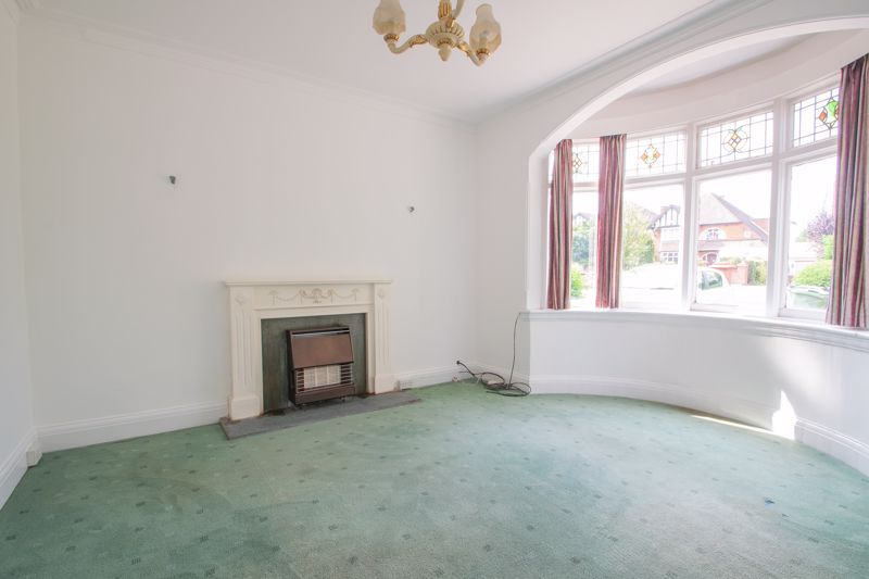 4 bed house for sale in Hagley Road 3