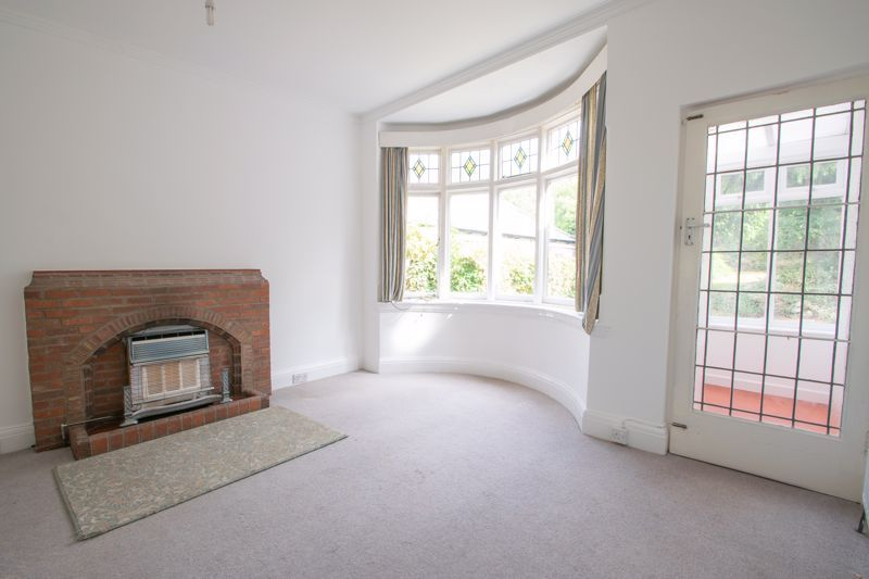4 bed house for sale in Hagley Road 5