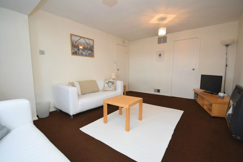 2 bed flat for sale in Oakhill Drive 5