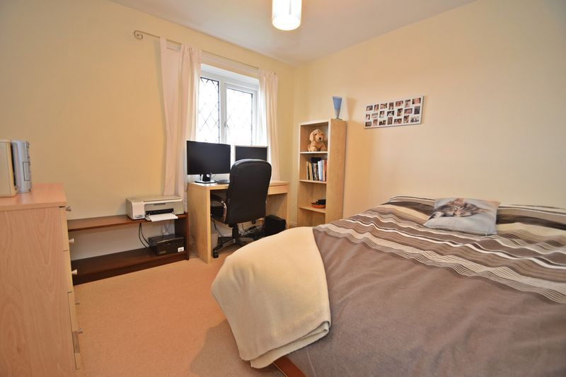 2 bed flat for sale in Oakhill Drive  - Property Image 9