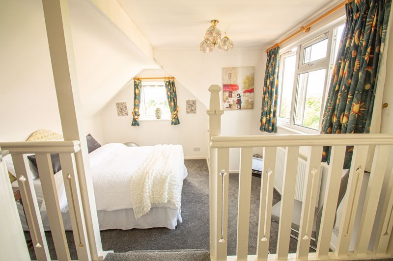 4 bed house for sale in Salop Road  - Property Image 12