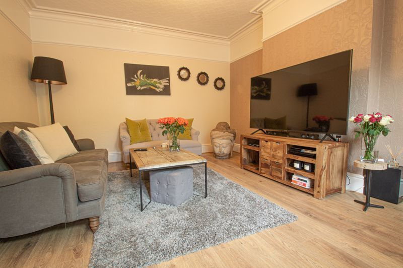 4 bed house for sale in Salop Road  - Property Image 14