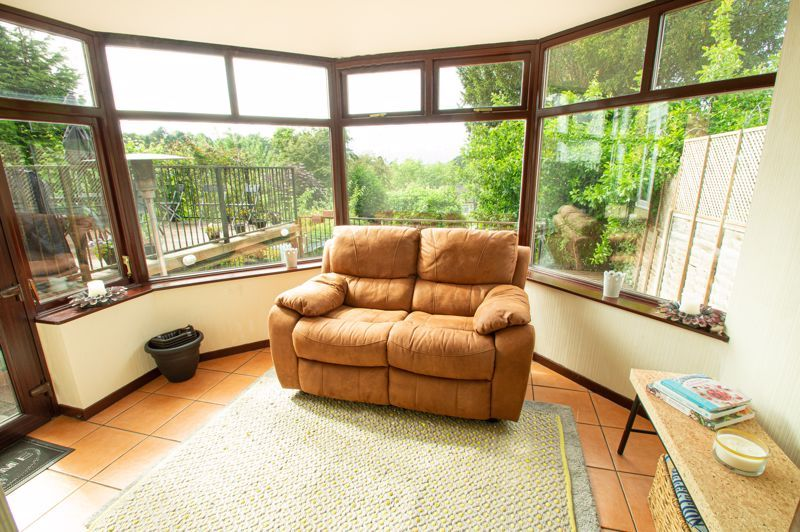 4 bed house for sale in Salop Road  - Property Image 15