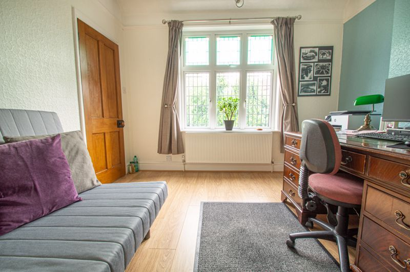 4 bed house for sale in Salop Road  - Property Image 10