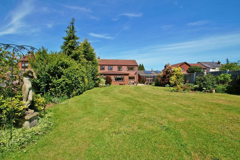 5 bed house for sale in Bridgnorth Road 20