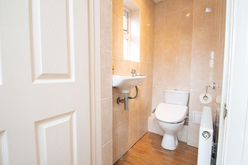 2 bed house for sale in Thorns Road  - Property Image 14