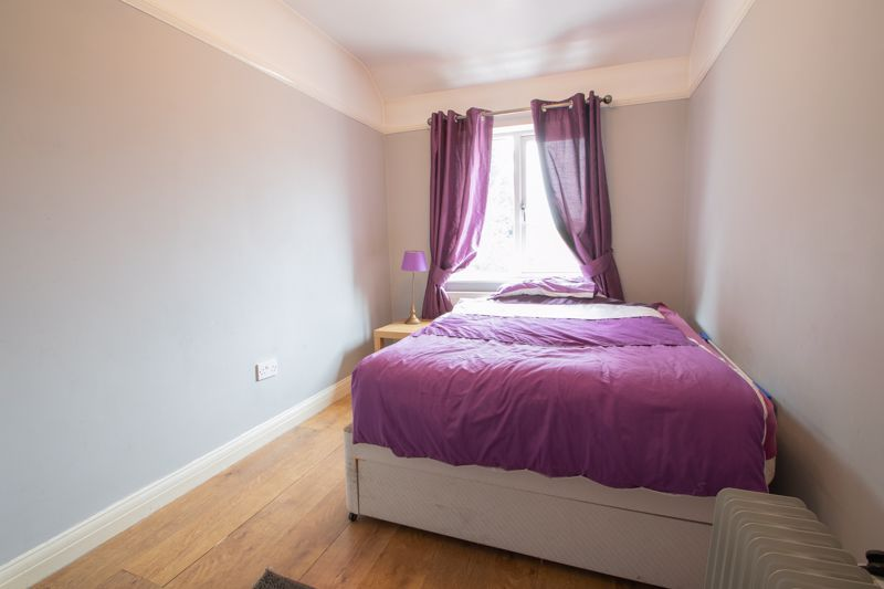 2 bed house for sale in Thorns Road  - Property Image 9