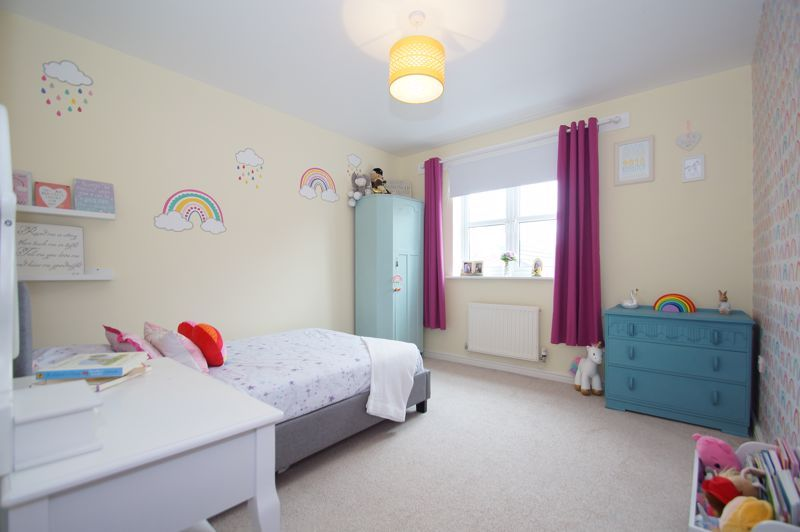 5 bed house for sale in Parklands Close 19