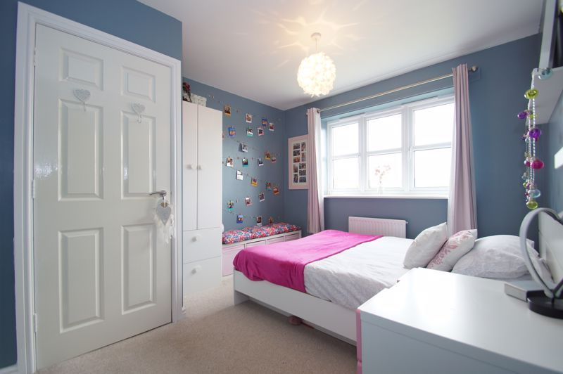 5 bed house for sale in Parklands Close 20