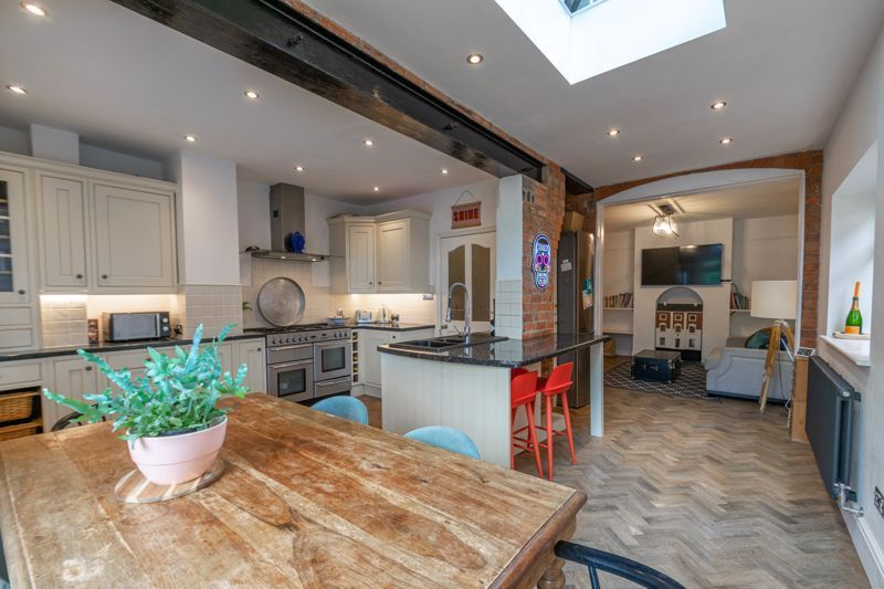 4 bed house for sale in Feckenham Road 2