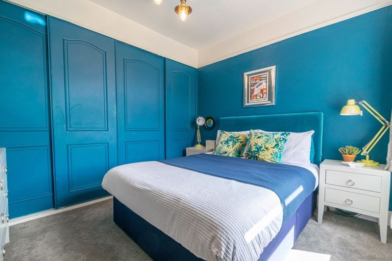 4 bed house for sale in Feckenham Road 11