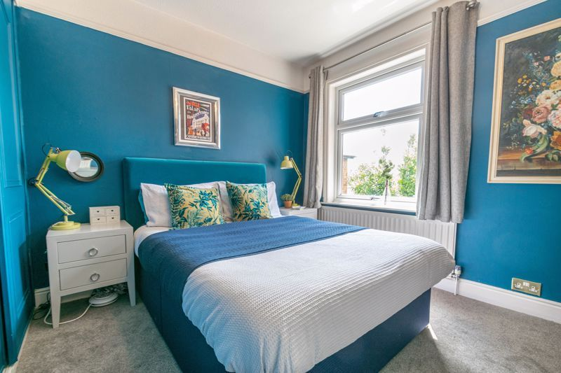 4 bed house for sale in Feckenham Road 12