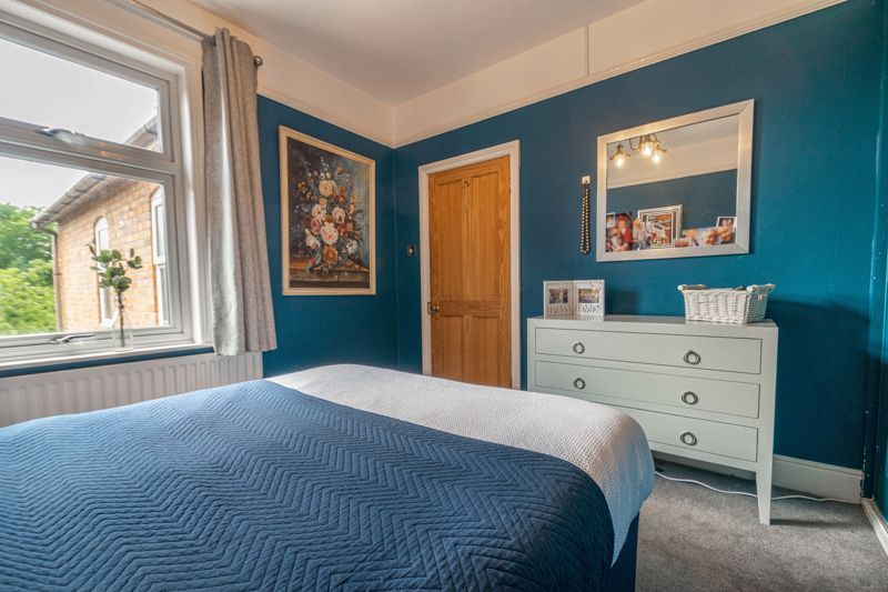 4 bed house for sale in Feckenham Road 13