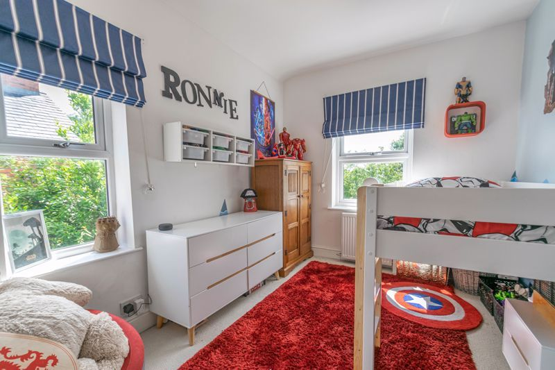 4 bed house for sale in Feckenham Road  - Property Image 16