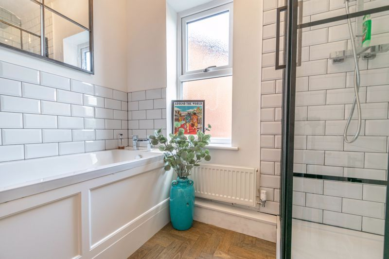 4 bed house for sale in Feckenham Road  - Property Image 19