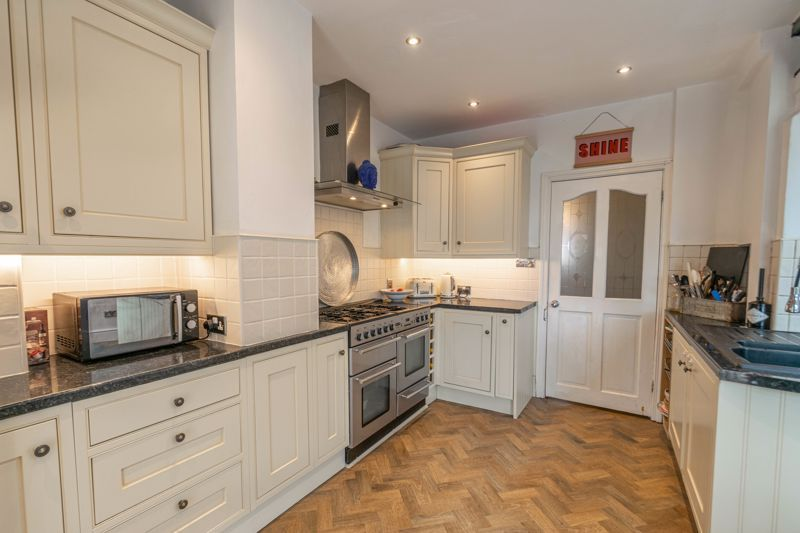 4 bed house for sale in Feckenham Road  - Property Image 4