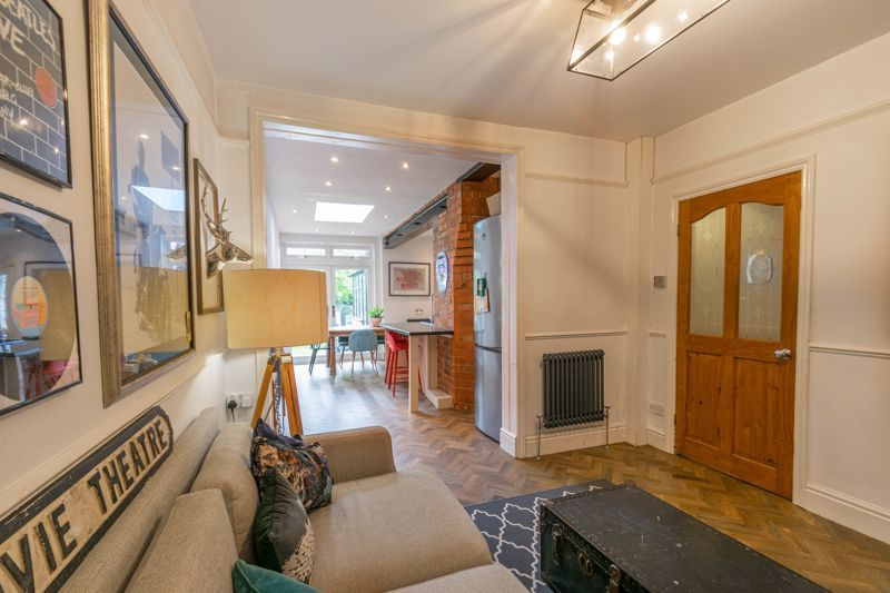 4 bed house for sale in Feckenham Road  - Property Image 6