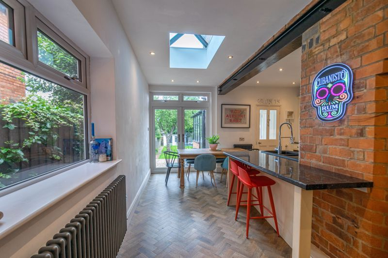 4 bed house for sale in Feckenham Road  - Property Image 7