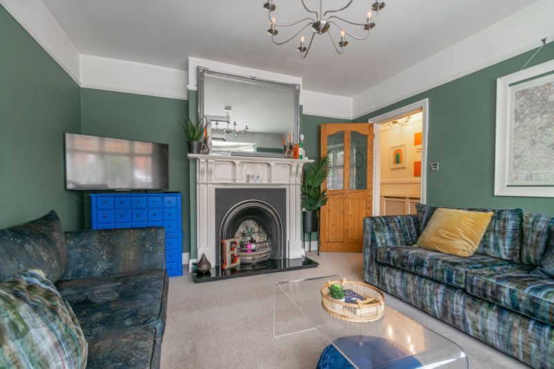 4 bed house for sale in Feckenham Road 8