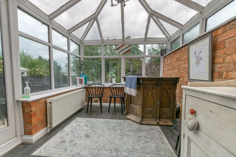 4 bed house for sale in Feckenham Road 10