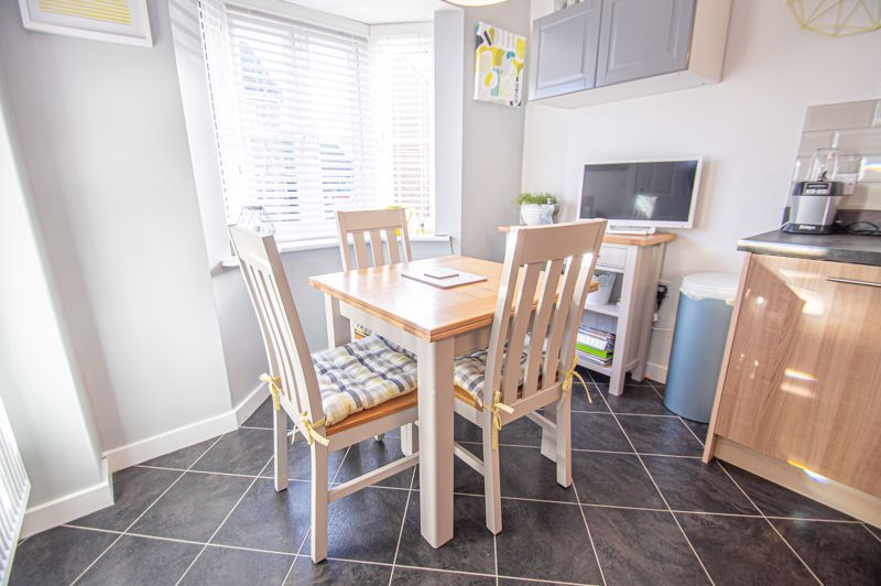 4 bed house for sale in Elrington Close  - Property Image 16