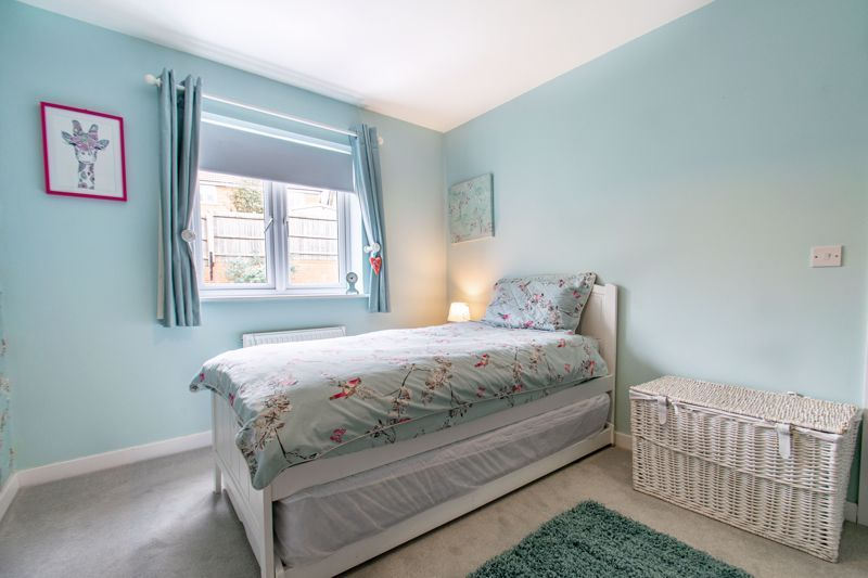 4 bed house for sale in Elrington Close 9