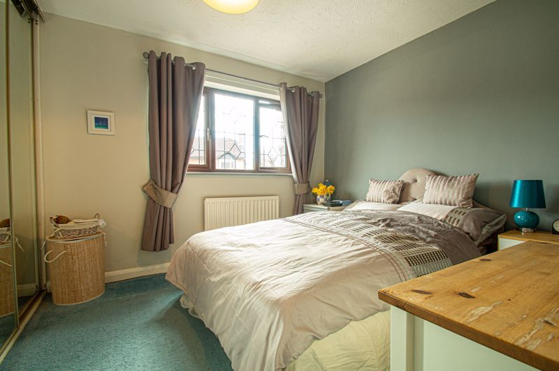 4 bed house for sale in Western Hill Close  - Property Image 10