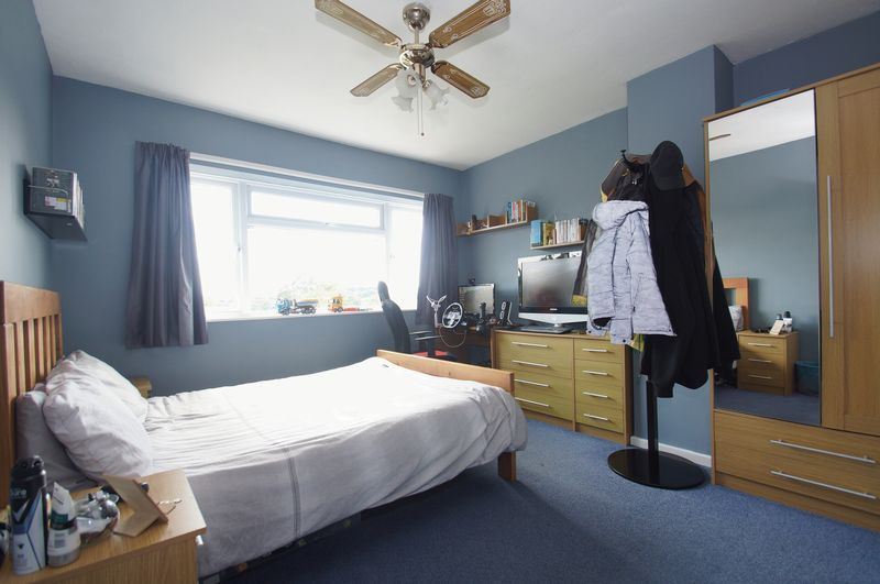 3 bed house for sale in Malvern Road  - Property Image 11