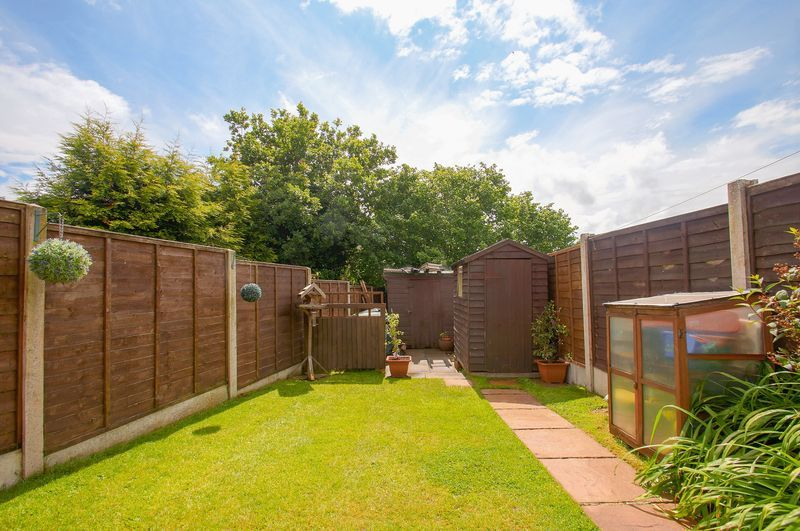 3 bed house for sale in Malvern Road  - Property Image 14