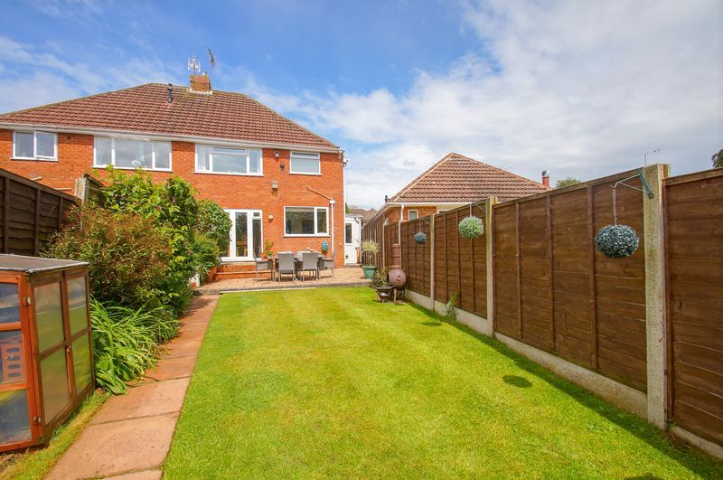 3 bed house for sale in Malvern Road  - Property Image 15