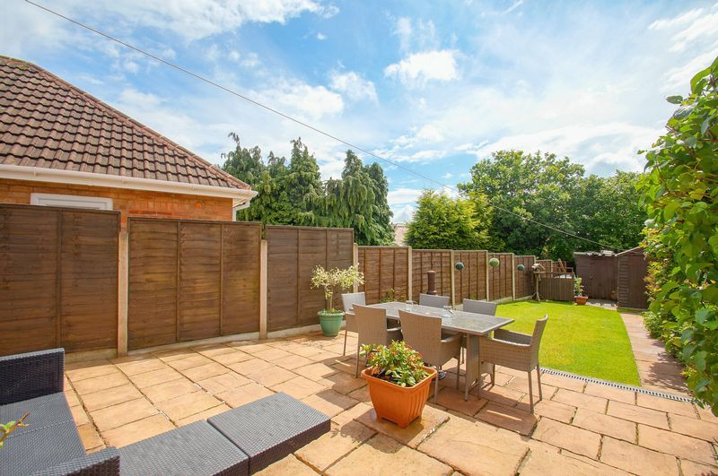 3 bed house for sale in Malvern Road 16