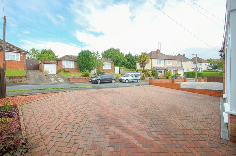 3 bed house for sale in Malvern Road  - Property Image 17