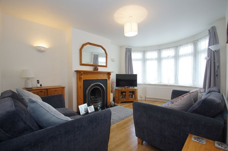 3 bed house for sale in Malvern Road  - Property Image 3