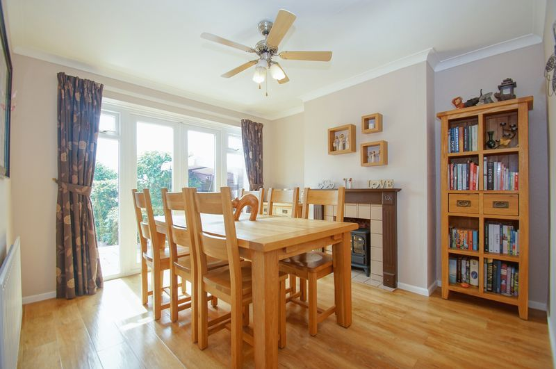3 bed house for sale in Malvern Road  - Property Image 4