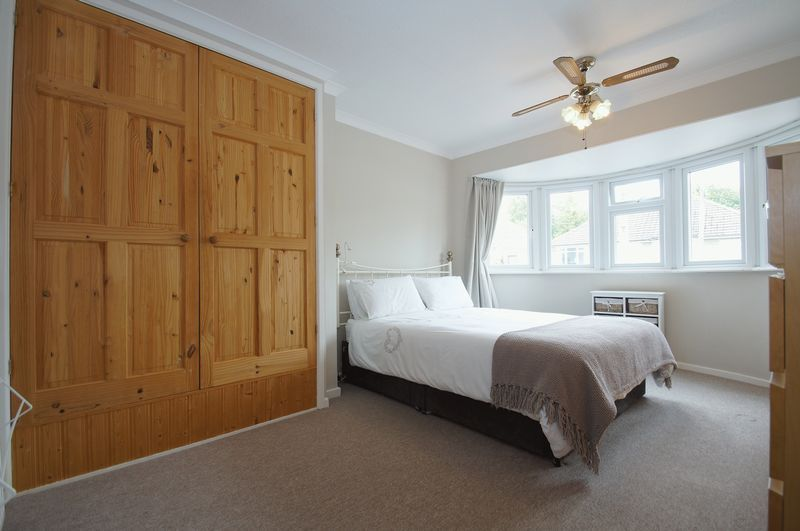 3 bed house for sale in Malvern Road 5