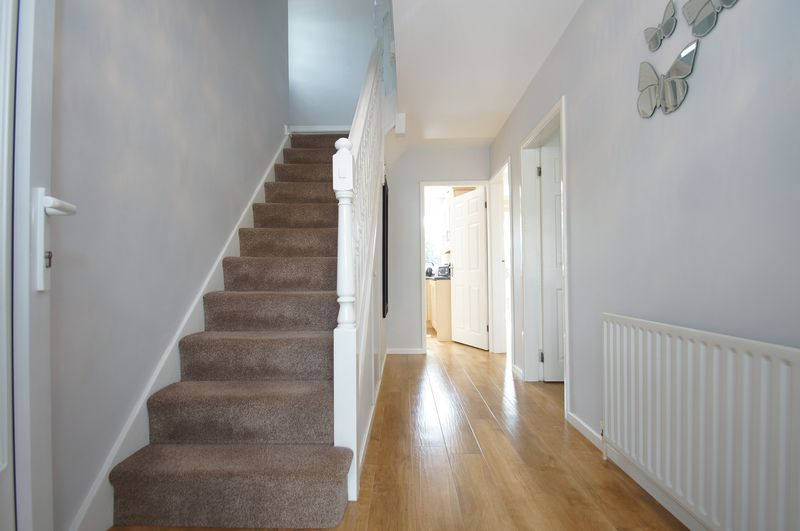 3 bed house for sale in Malvern Road 6