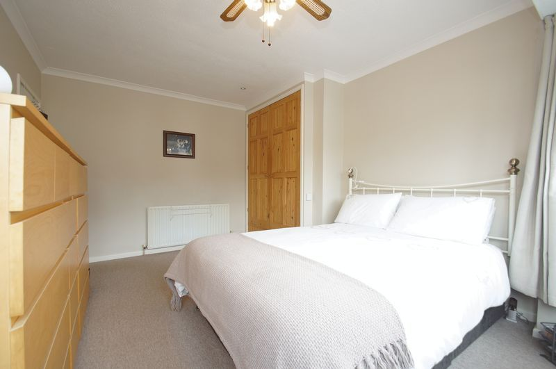 3 bed house for sale in Malvern Road  - Property Image 9