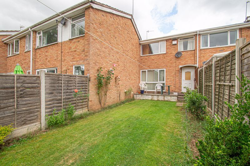 3 bed house for sale in Greenside  - Property Image 11