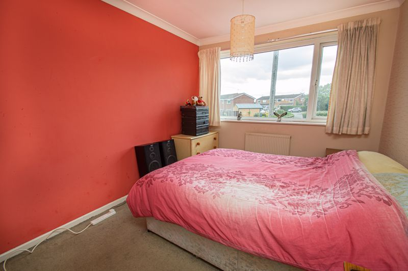 3 bed house for sale in Greenside  - Property Image 7