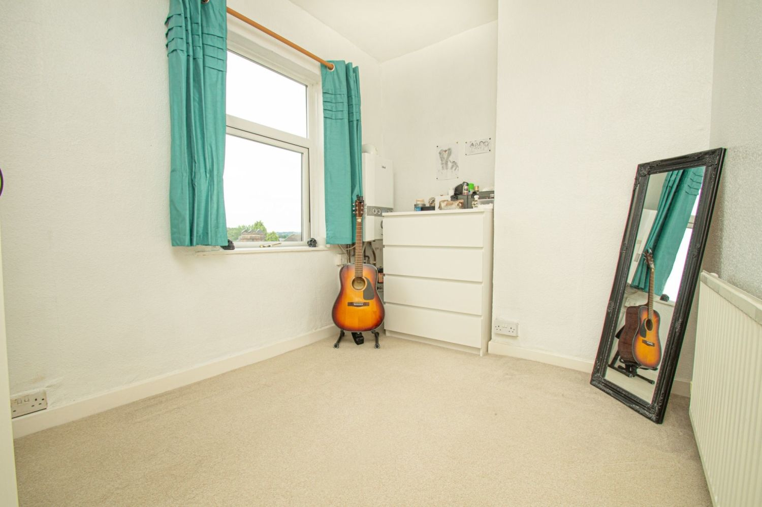 2 bed terraced for sale in King William Street, Amblecote 10