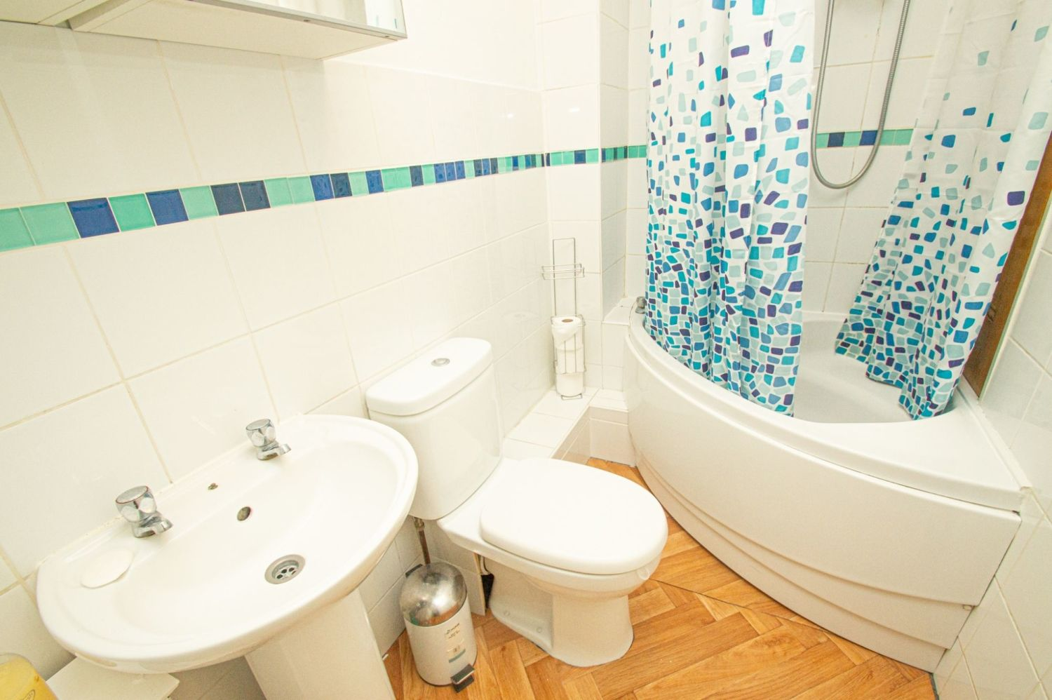 2 bed terraced for sale in King William Street, Amblecote  - Property Image 11