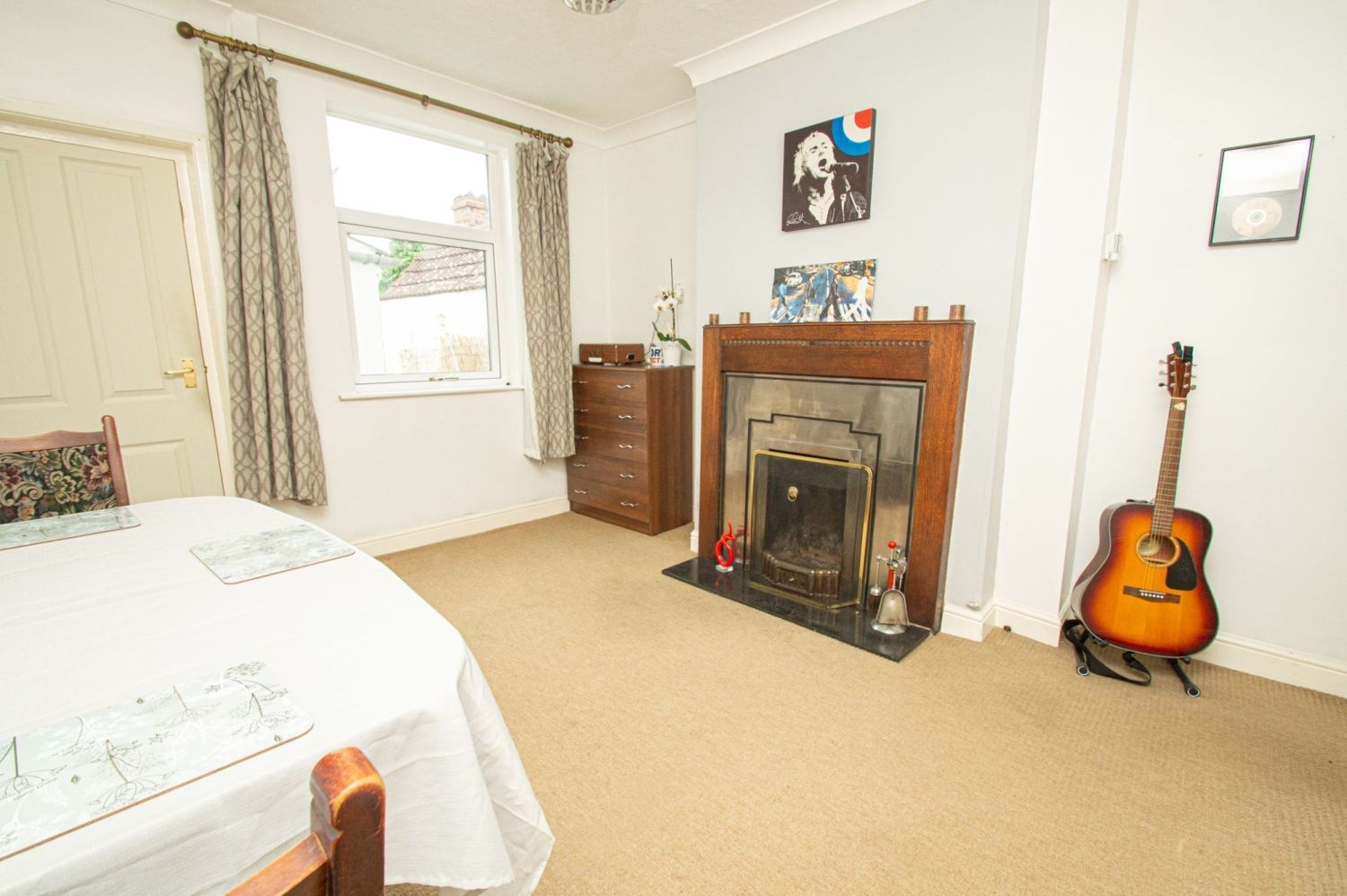 2 bed terraced for sale in King William Street, Amblecote 4