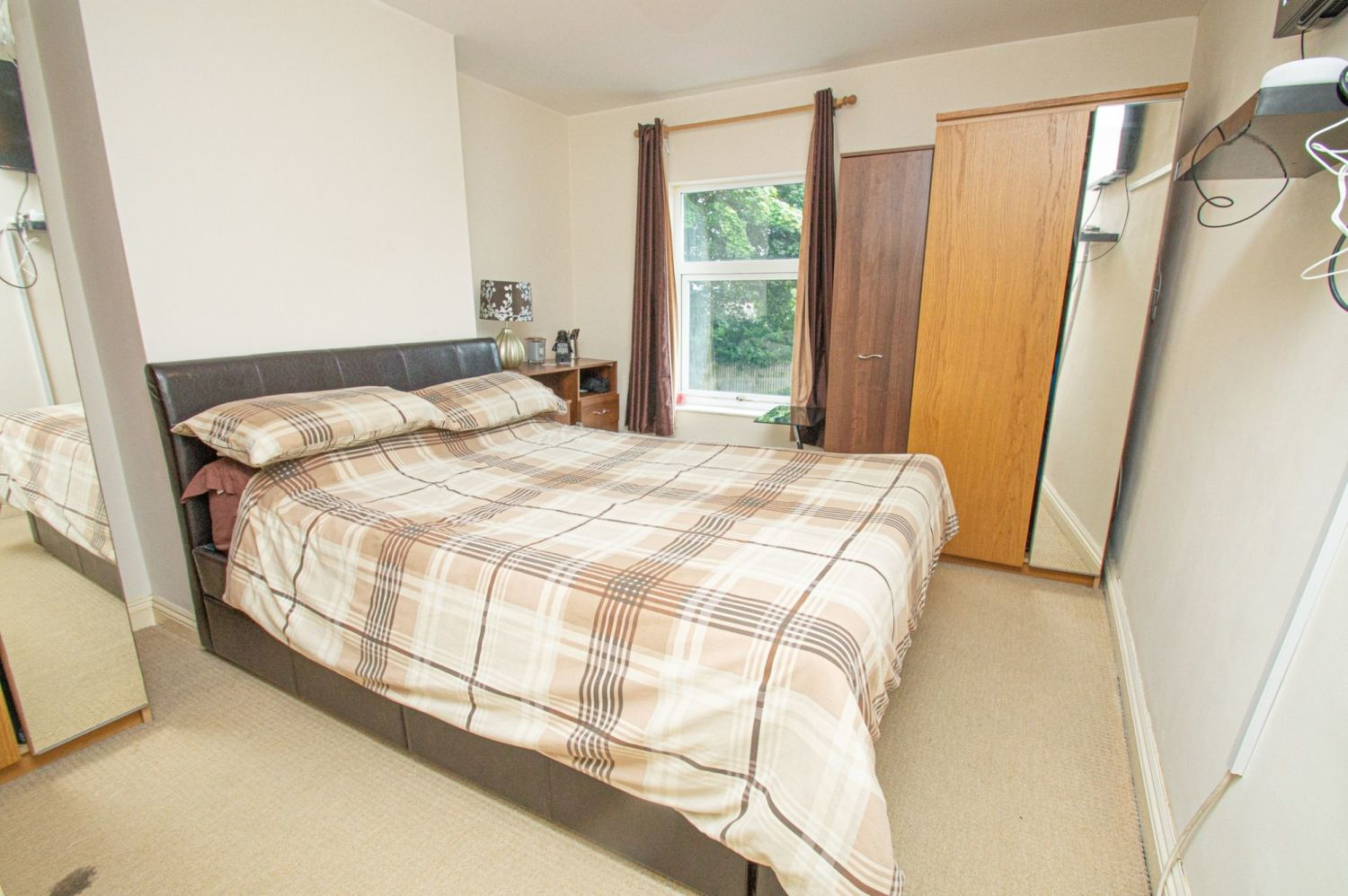 2 bed terraced for sale in King William Street, Amblecote  - Property Image 8