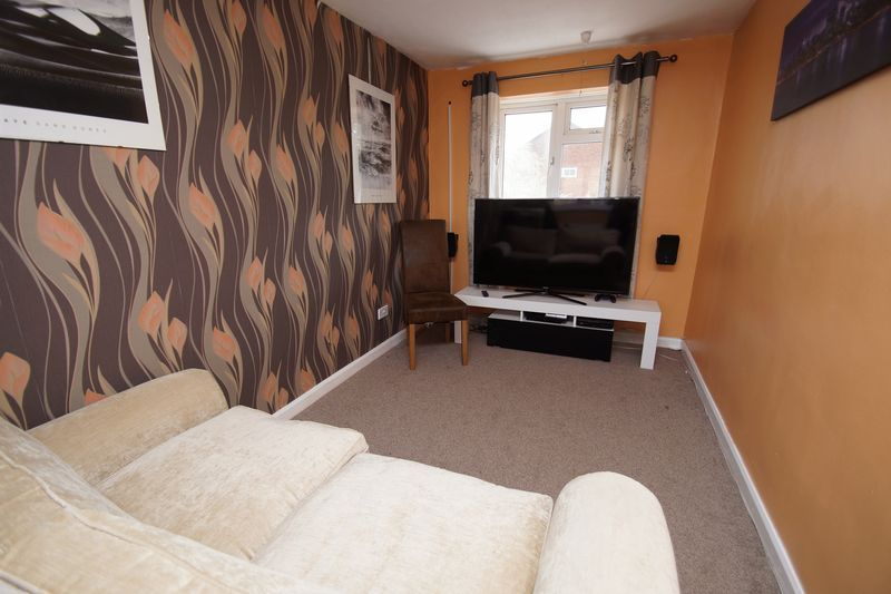 4 bed house for sale in Meriden Close  - Property Image 12