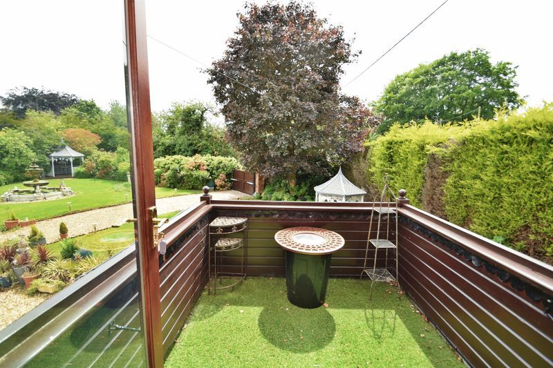 3 bed  for sale in County Lane  - Property Image 13