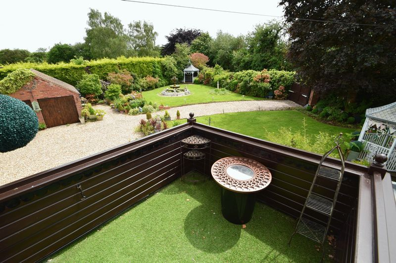 3 bed  for sale in County Lane  - Property Image 14