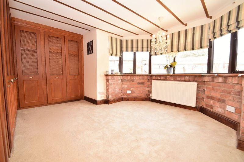 3 bed  for sale in County Lane  - Property Image 18