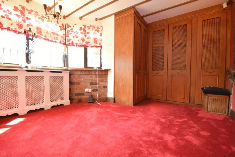 3 bed  for sale in County Lane 19