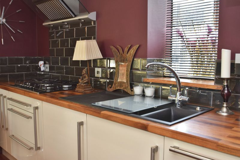 3 bed  for sale in County Lane 5